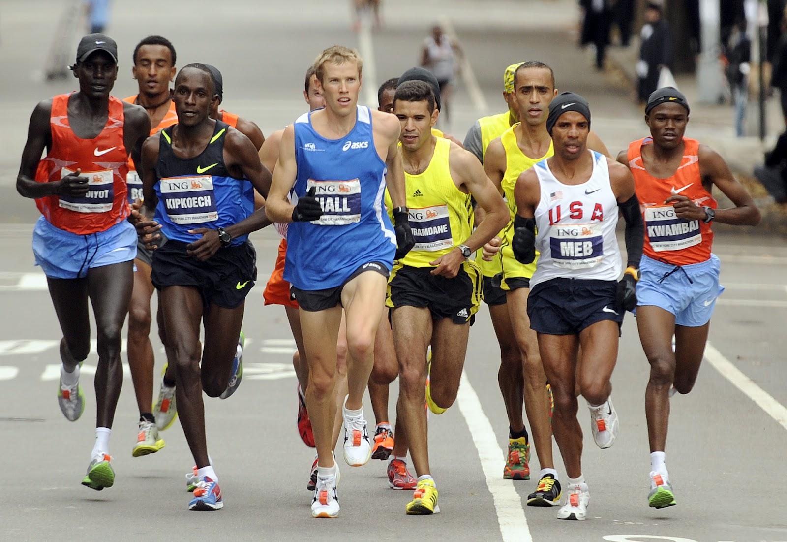 1218_boston-marathon-2
