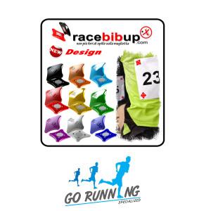 RaceBibUp1