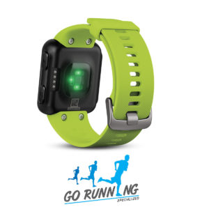 garminforerunner35giallo2