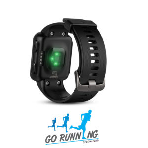 garminforerunner35nero2