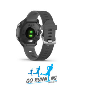 GarminForerunner245Nero-02